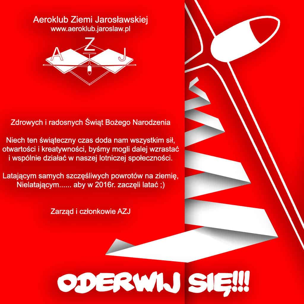 Święta-2015