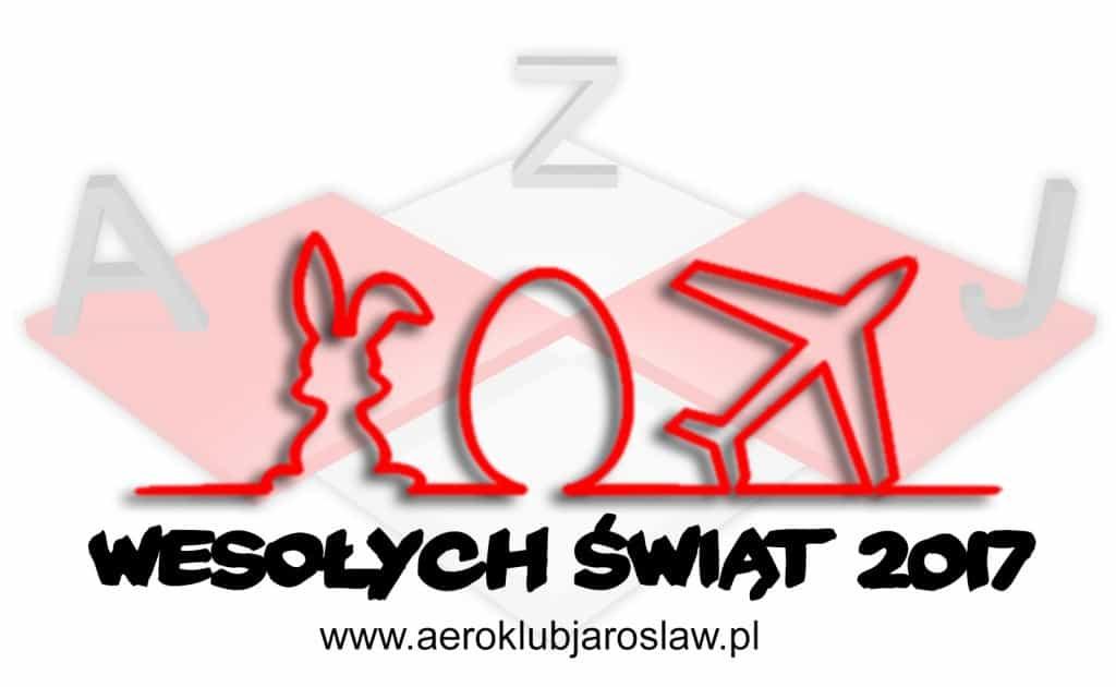 swieta-2017